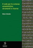 C. Colombo, Il web per le scienze umanistiche - Universitas Studiorum