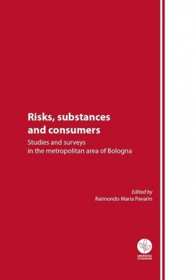 Risks, substances and consumers - Universitas Studiorum