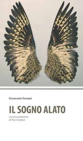 Savassi, Il sogno alato - Universitas Studiorum