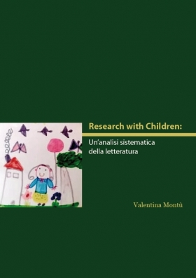 Research with Children: un'analisi sistematica della letteratura - Universitas Studiorum