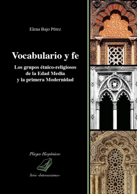 Vocabulario y fe - Universitas Studiorum
