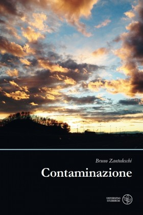 Contaminazione - Universitas Studiorum