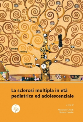 La sclerosi multipla in età pediatrica e adolescenziale - Universitas Studiorum