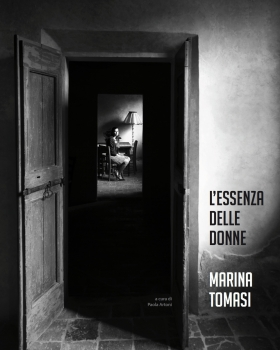 Marina Tomasi. L'essenza delle donne - Universitas Studiorum