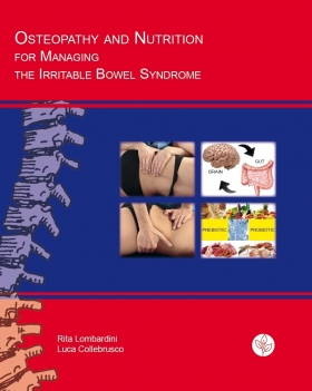 Osteopathy and Nutrition for Managing the Irritable Bowel Syndrome - Universitas Studiorum