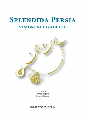 Spendida Persia - Universitas Studiorum